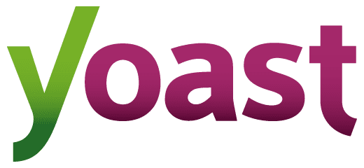 Yoast SEO Plugin Integration